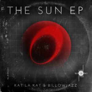 Listen to The Sun song with lyrics from Kat La Kat