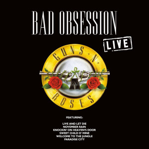 Listen to Paradise City (Live) song with lyrics from Guns N' Roses