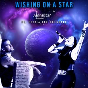 Album Wishing on a star from Alonestar