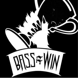 Album Dubstep from Reset!