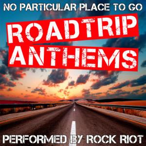 收聽Rock Riot的Mr Blue Sky歌詞歌曲
