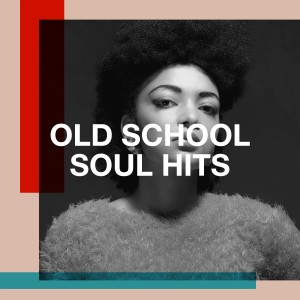 Album Old School Soul Hits from 60's Party