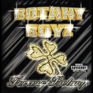 Listen to Call'n Yo Name (feat. S.P.M.) song with lyrics from Botany Boyz