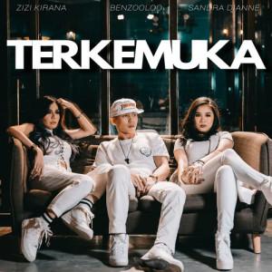 Album Terkemuka from Benzooloo