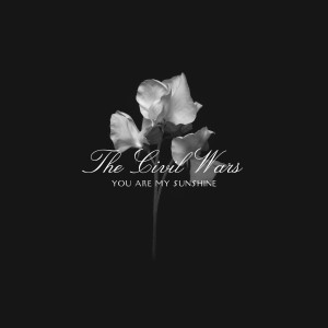 Album You Are My Sunshine from The Civil Wars