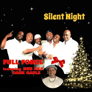 Album Silent Night from Full Force