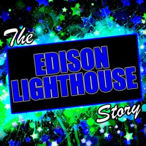 Album The Edison Lighthouse Story from Edison Lighthouse