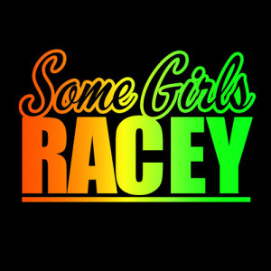 Album Some Girls from Racey