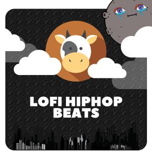 Album Lofi HipHop Beats from Lofi Chillhop