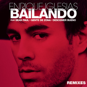 Listen to Bailando (DJ Blass Remix) song with lyrics from Enrique Iglesias