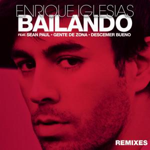 Listen to Bailando (Kassiano Remix) song with lyrics from Enrique Iglesias