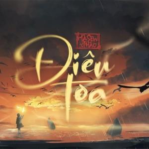 Album Điêu Toa from Phao