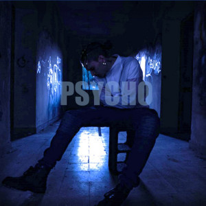 Listen to Psycho song with lyrics from Blake