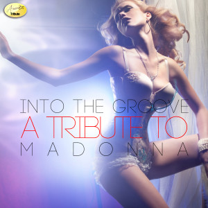 Album Into the Groove (A Tribute to Madonna) from Ameritz - Tribute