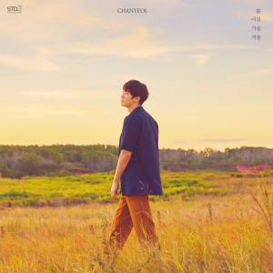봄 여름 가을 겨울 SSFW dari Chanyeol (EXO)