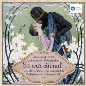 收聽Rudolf Christ的Die Kluge (1998 Remastered Version), Scene 4: Der König hat nun wieder eine Frau (Strolche/Mauleselmann/Eselmann)歌詞歌曲
