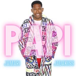 Jadakiss的專輯Papi