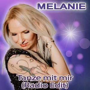 Album Tanze mit mir (Radio Edit) from Melanie