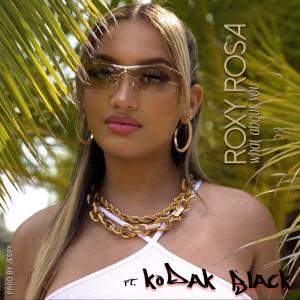 Kodak Black的專輯What About You (Explicit)