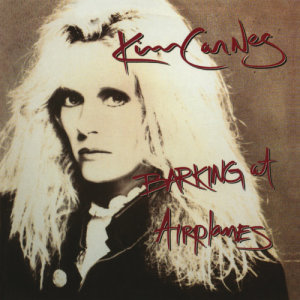 Listen to Oliver (Voice On The Radio) song with lyrics from Kim Carnes