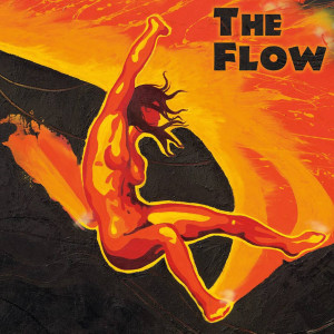 Album The Flow from Chris Berry