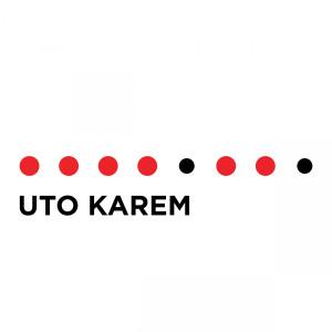 Album Maschine Love from Uto Karem