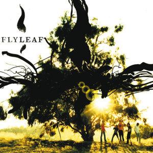 Flyleaf