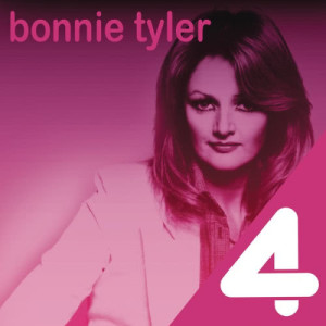 Album 4 Hits from Bonnie Tyler