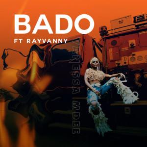 Album Bado from Vanessa Mdee