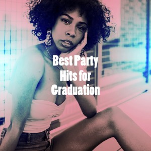 Album Best Party Hits for Graduation from Ultimate Dance Hits