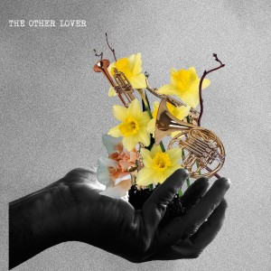 Album The Other Lover Single from Moses Sumney