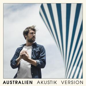 Album Australien (Akustik Version) from Max Giesinger