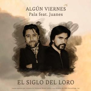 Juanes的專輯Algún Viernes