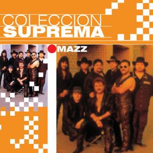 Coleccion Suprema 2007 Mazz