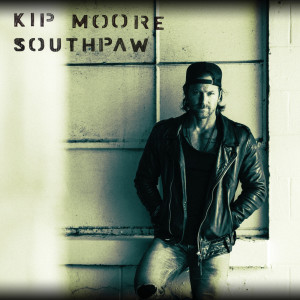 Album Southpaw from Kip Moore