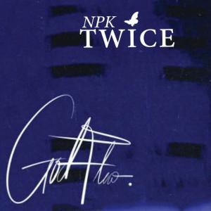 Album God Flow (Freestyle) (Explicit) from Npk Twice