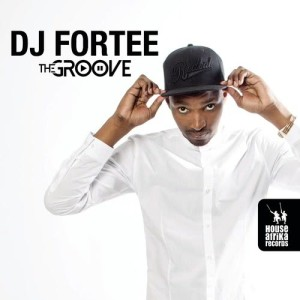 Listen to Surrender Your Love song with lyrics from DJ Fortee