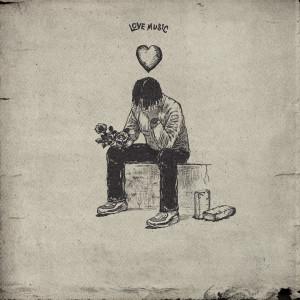 Love Music dari Lil Yachty