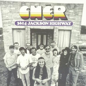 Listen to (Sittin' On) The Dock of the Bay song with lyrics from Cher