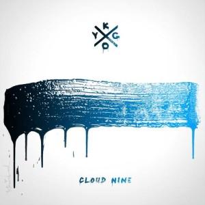Kygo的專輯Cloud Nine