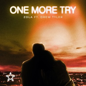 Album One More Try from Zola