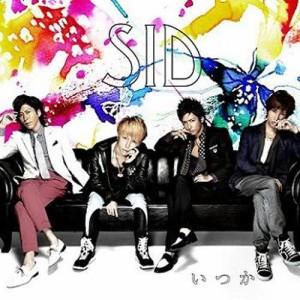收聽SID的NO LDK (Live from dead stock TOUR 2011) (Live from 『dead stock TOUR 2011』)歌詞歌曲