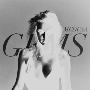 Listen to Medusa song with lyrics from Gems