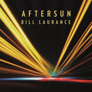 Listen to Time to Run song with lyrics from Bill Laurance