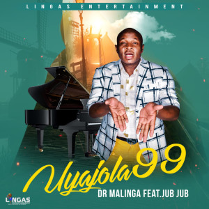 Album Uyajola 99 from Jub Jub