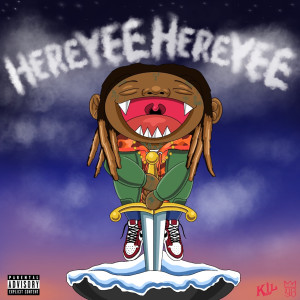 Listen to Knock Mode song with lyrics from Nef the Pharaoh