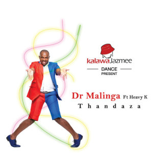 Listen to Thandaza song with lyrics from Dr Malinga