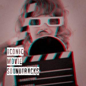 Album Iconic Movie Soundtracks from Original Motion Picture Soundtrack
