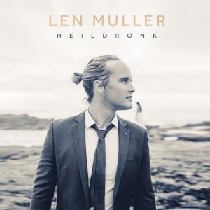 Album Heildronk from Len Muller