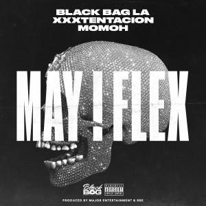 Album May I Flex (feat. XXXTENTACION) (Explicit) from Momoh